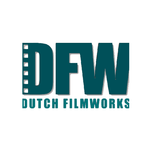 Dutch Filmworks logo